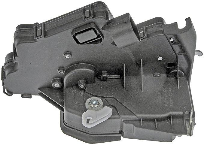 Door Lock Actuator Motor 937-813 OE 51217011244 for BMW