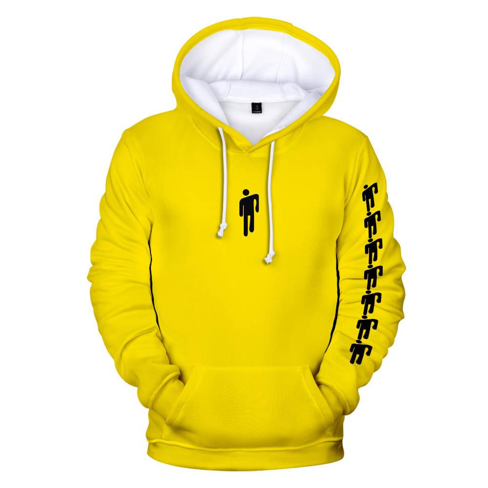 3D Digital Pattern Printed Top Casual Hoodie Leisure Loose Pullover for Man  C_XXL