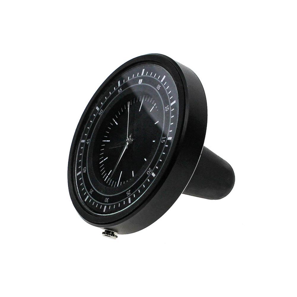 Universal Phone Mount Car Magnetic Holder Air Vent Bracket Cell Phone Holder Car Vent Mount black