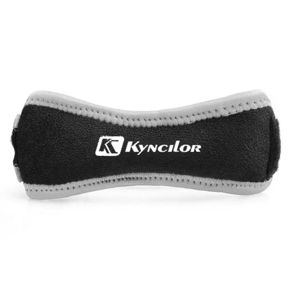 Soft Patella Tendon Brace Knee Protector Belt Strap Guard Support Adjustable patellar retinaculum 1PC