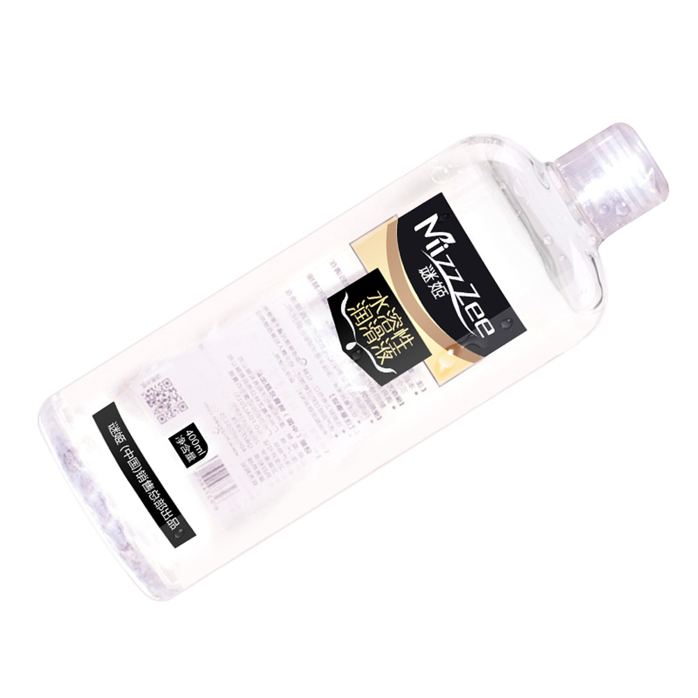 200ML/400ML Lubricant For Sex Dick Lube Sexo Lubricante Adult Sex Lubricants For Oral Vagina Anal Gay 400ML