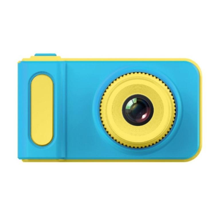 2 Inch 2MP 1080p Mini