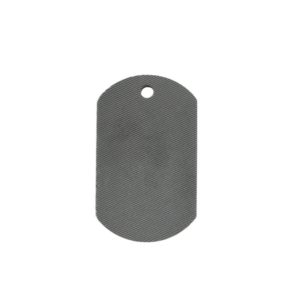 Necklace  Pendant Flint Pendant Multipurpose Portable Flint Tools Accessories For Outdoor Camping gray_5*3cm