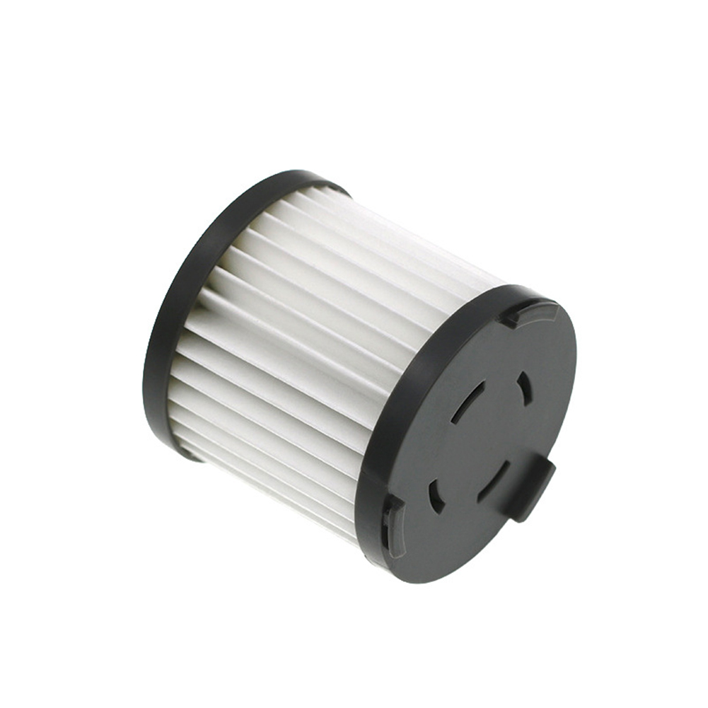 HEPA Filter Replacement for JIMMY Vacuum Cleaner Accessories JV51 CJ53 C53T CP31 white