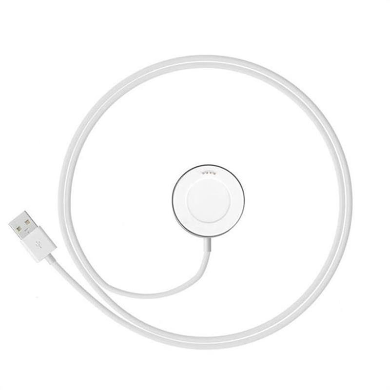 Huawei Watch USB Magnetic Charging Dock
