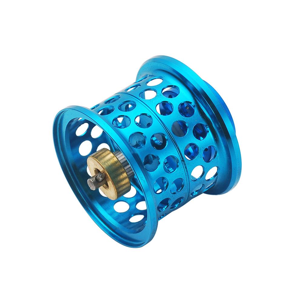 SteezSS SVT3RYOGA1016/ZILLION SV 1016 Micro Material Cup blue
