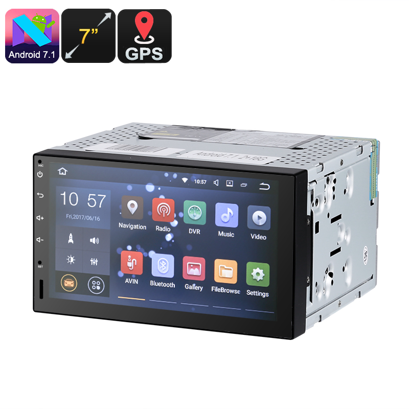 wholesale universal 2 din car stereo 2 din car stereo. Black Bedroom Furniture Sets. Home Design Ideas