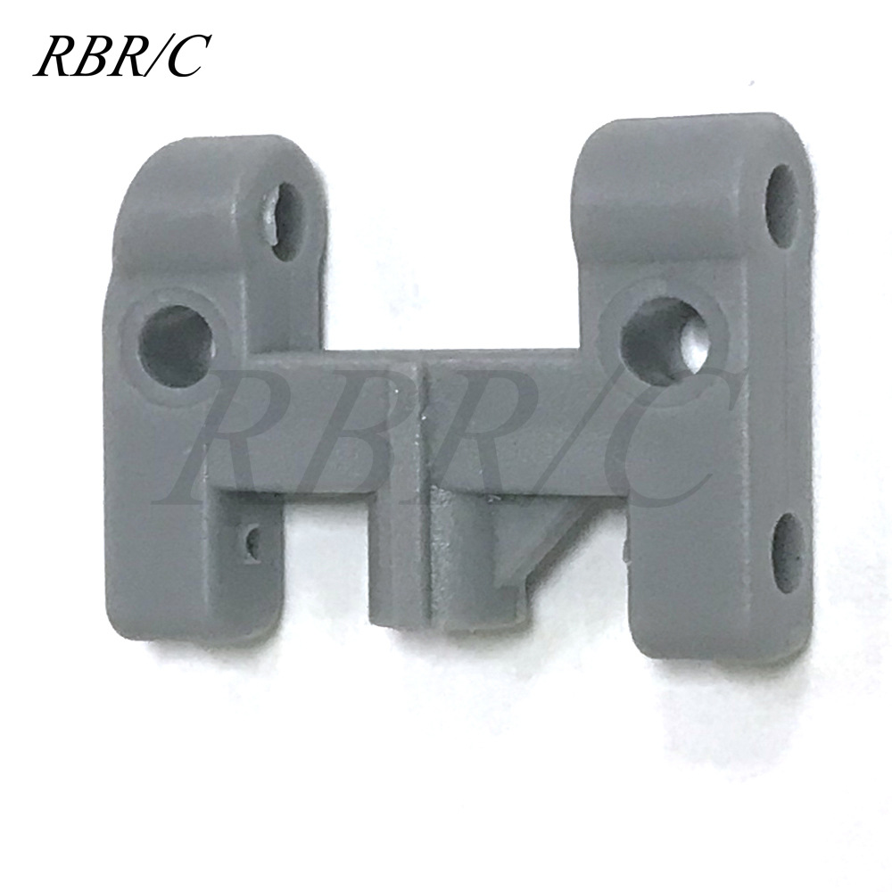 WPL D12 Metal OP Accessaries Diy Upgrade Rc Off Road Car Model Spare Upper swing arm_1:16