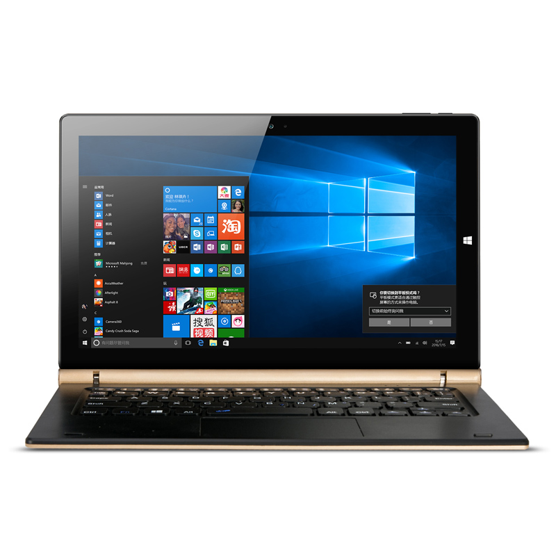Onda oBook 10 Pro Windows Tablet PC