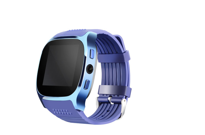 C8 Watch Phone