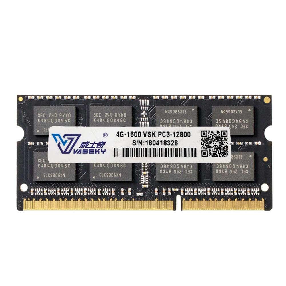Portable DDR3 Memory Stick Laptop Computer Memory