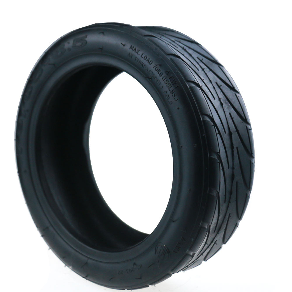 For No.9 Mi Balance Car 70/65-6.5 Vacuum Tire Thicken Durable Cover Tyre Ninebot Balance Car Accessories 70/65-6.5 vacuum tire