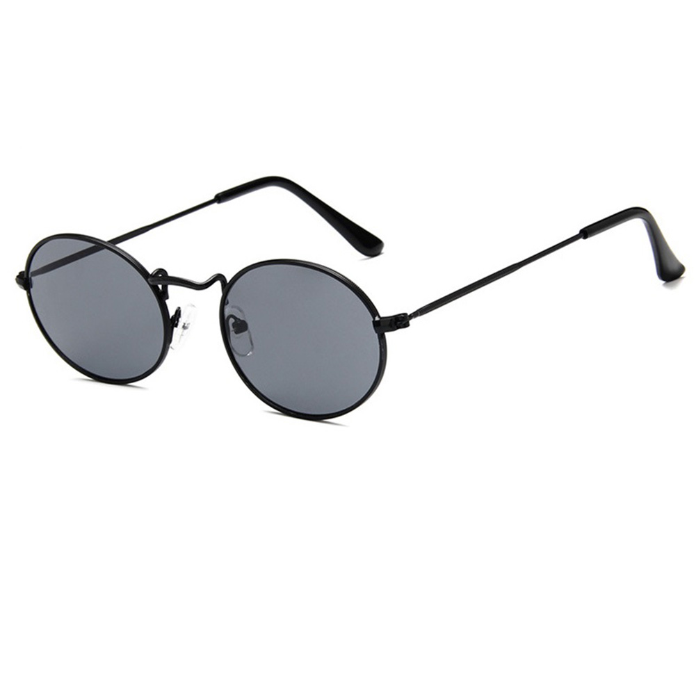 Unisex Outdoor Retro Style Sun Glasses