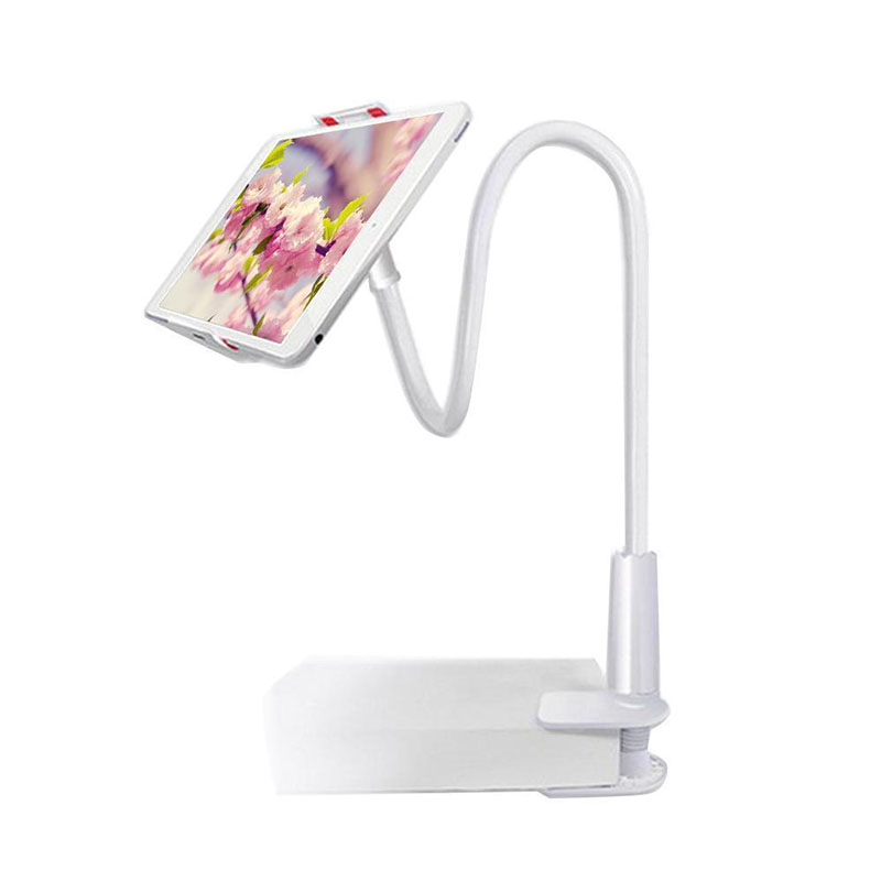 360 Flexible Table Stand Lazy Holder