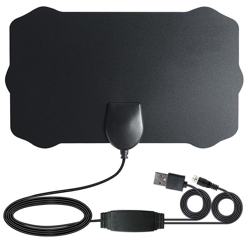 Antenna TV Digital HDTV