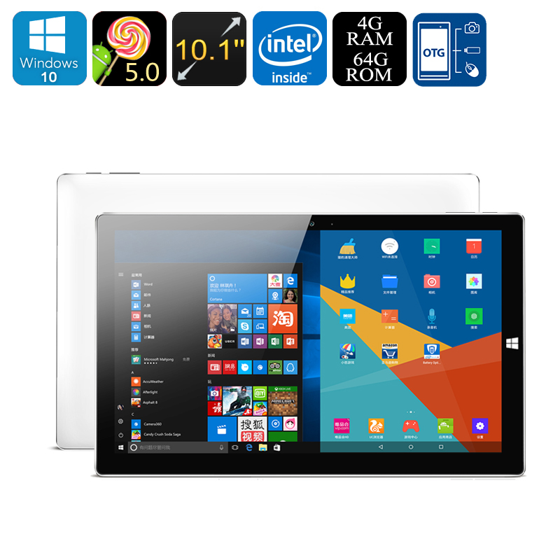 Onda Obook 20 Tablet PC