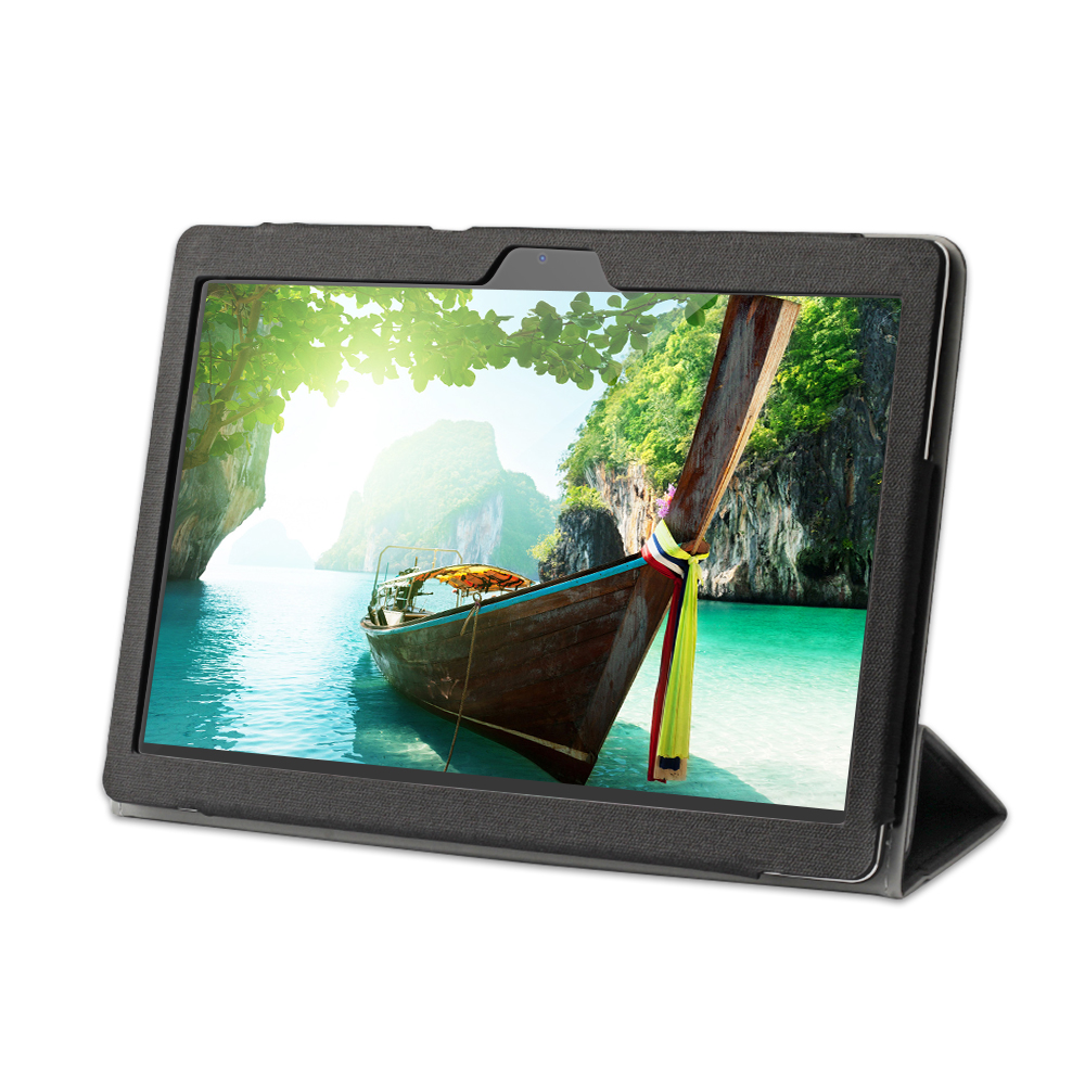 CHUWI Hi9 4+64GB Air Android Tablet EU Plug