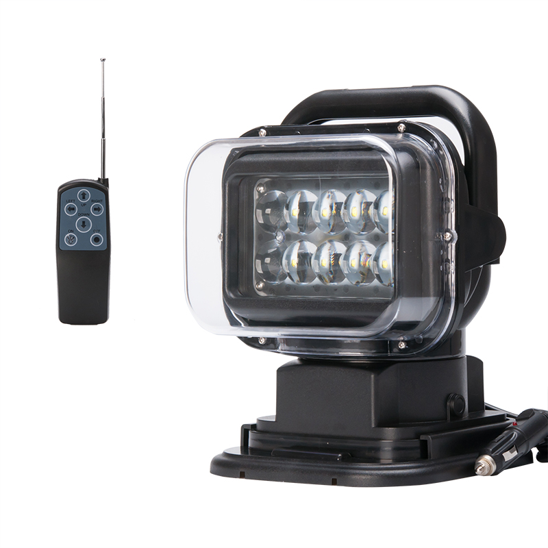 Car LED Search Light
