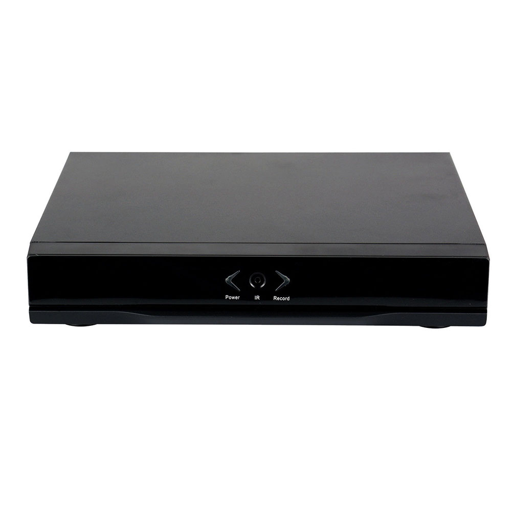 Wanscam HL0162 Video Recorder