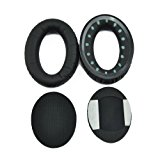 Yiding 1 Pair 2pcs Replacement Ear Pads Cushion for Ae 1 Triport Tp-1 Tp-1a Headphone