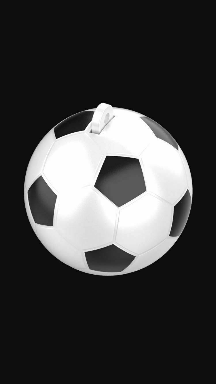 SQ20 Football Mini Camera 1080P FHD 2MP Motion Detection Camcorder Action DV football