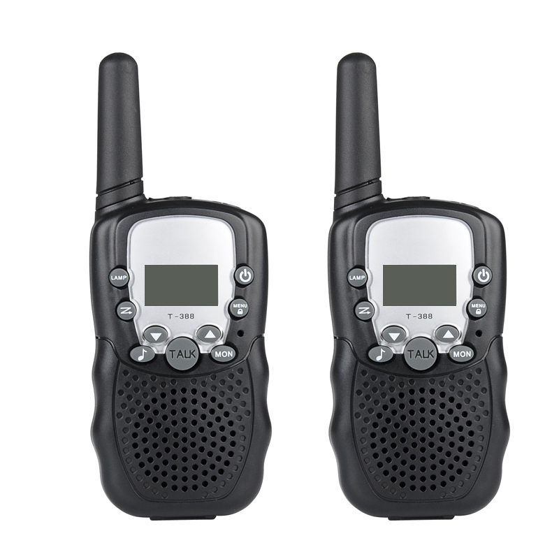 wholesale bell south t 388 walkie talkie from china. Black Bedroom Furniture Sets. Home Design Ideas