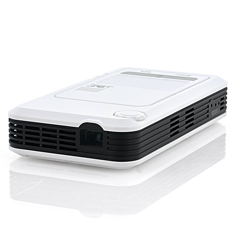 wholesale android 4 2 projector portable dlp projector