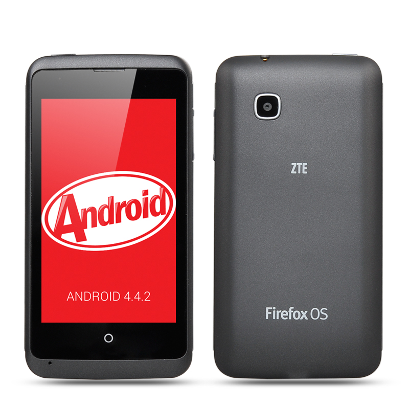 Reply Reply zte open c firefox os also