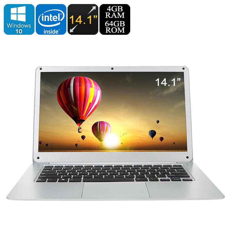 T-Bao Tbook Pro 14.1 Inch Notebook