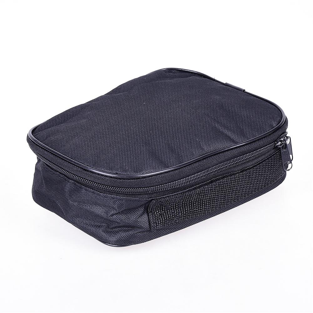 Oxford Cloth Thumb Piano Bag 17-tone Universal Thumb Piano Storage Bag As shown