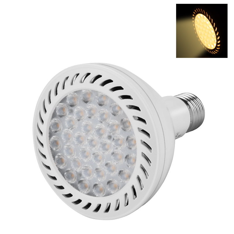 E27 LED Spotlight PAR30Y 35W