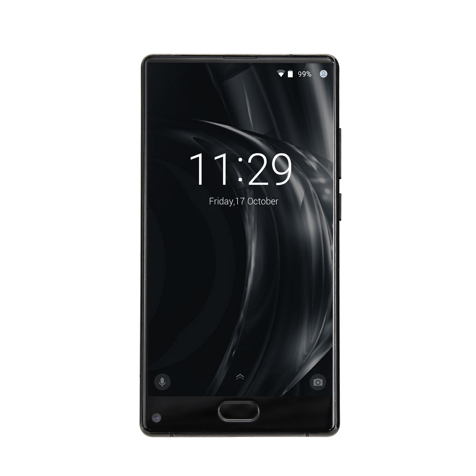 DOOGEE MIX Lite phone