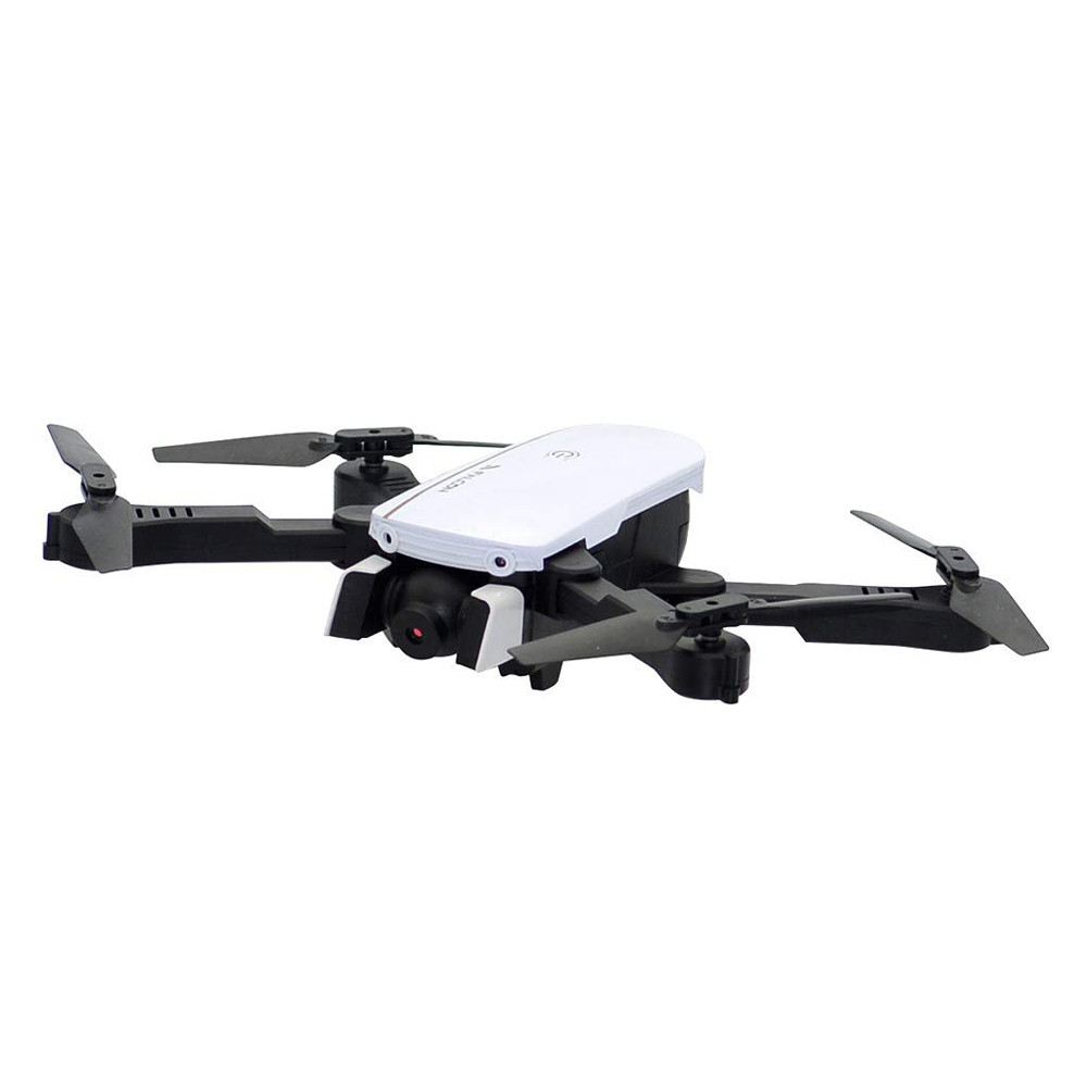 1808 RC Drone 4K/1080P Wide Angle WiFi FPV Camera Optical Flow Positioning Altitude Hold Gesture Control RC Quadcopter RTF 1080 2 battery