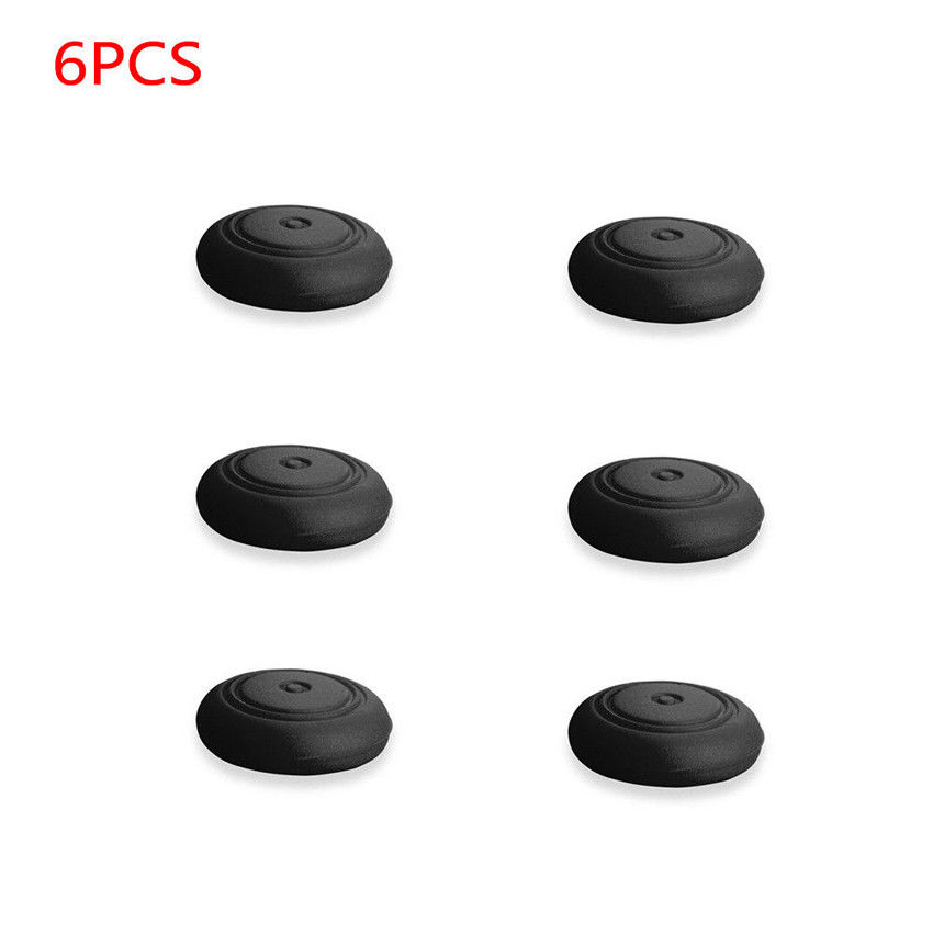 Silicone Thumbstick Thumb Stick Grip
