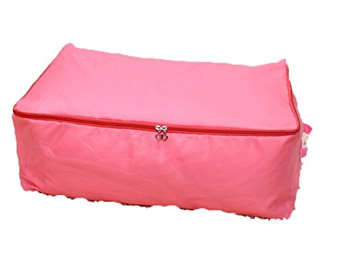 Imixcity Home Decor Storage bag