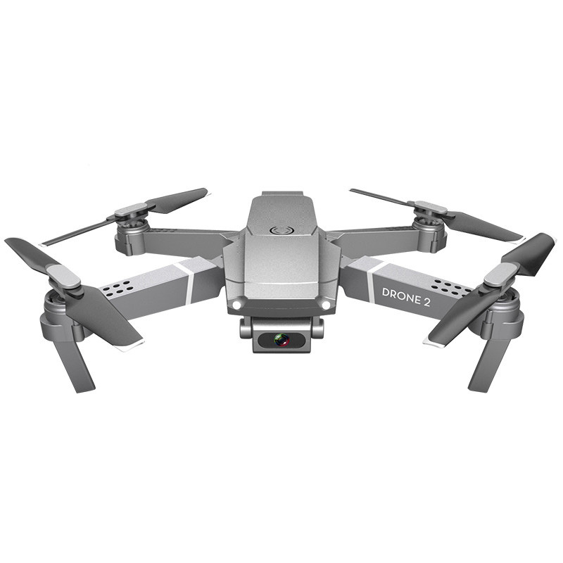 E68 Drone Hd Wide Angle 4k Wifi 1080p Fpv Drone Video Live Recording Quadcopter Height To Maintain Drone Cameravs E58 Drone 4K