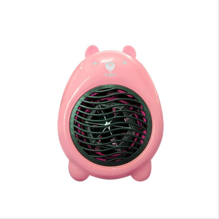 Portable Mini Electric Heater Warmer