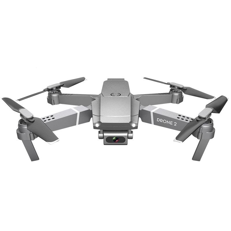 E68 Drone 4k Wifi 1080p Fpv Drone