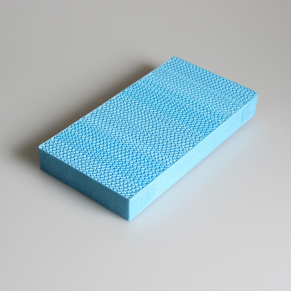 Humidification Purifier Part for AC4084 AC4085 AC4086 Humidification Filter AC4148 blue