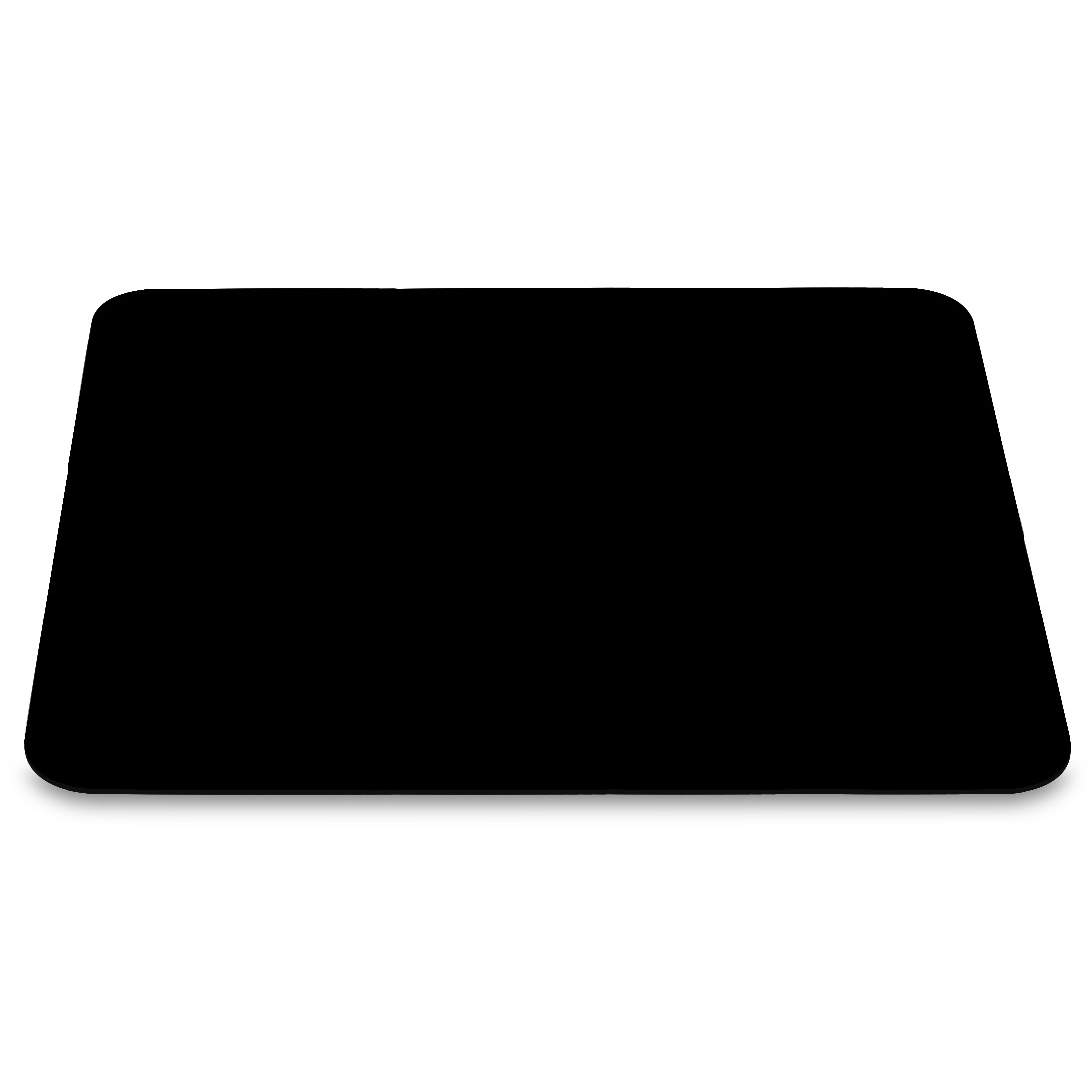 20/30/40cm Acrylic Reflective Display Table Background Boards for Product Table Photography Shooting Equipment 30cm