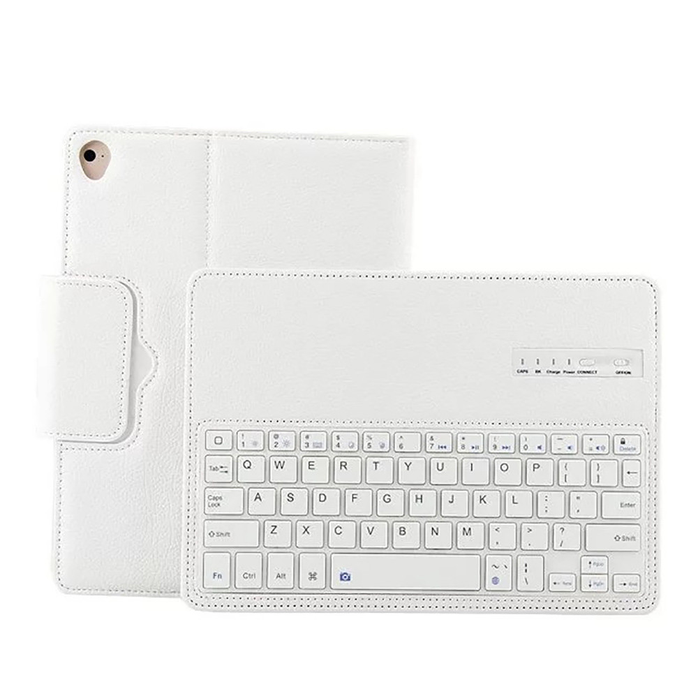 air/air2/Pro9.7/new iPad Bluetooth Keyboard