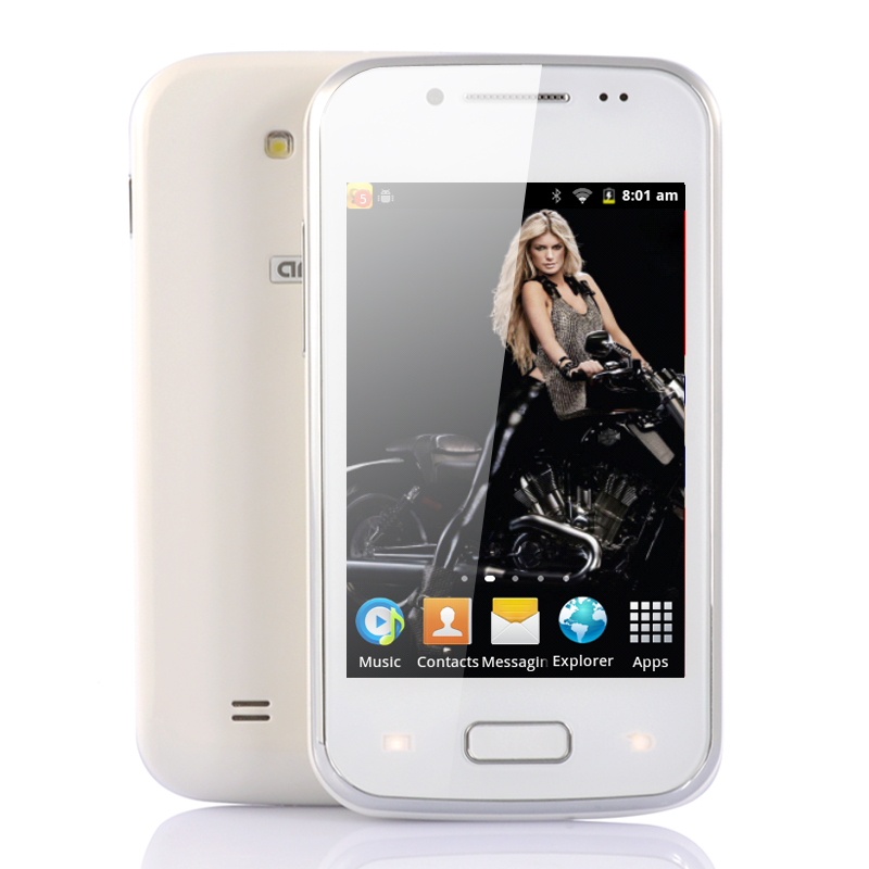 Cheap Car Window Replacement >> Wholesale 3.5 Inch Mobile Phone - Cheap Android Phone From ...
