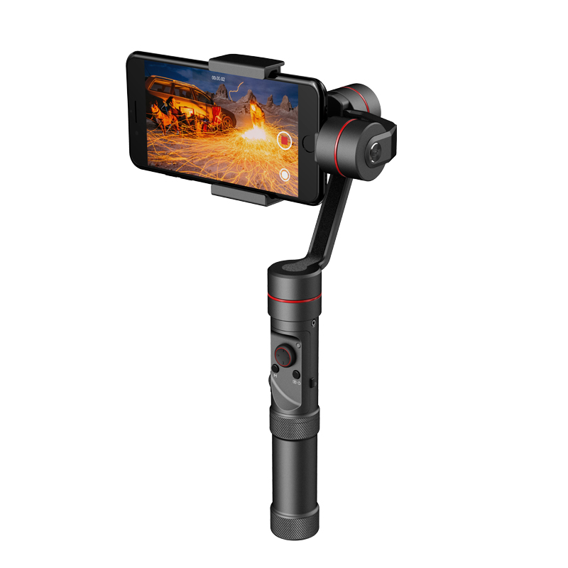 Zhiyun Tech Smooth 3 Smartphone Gimbal