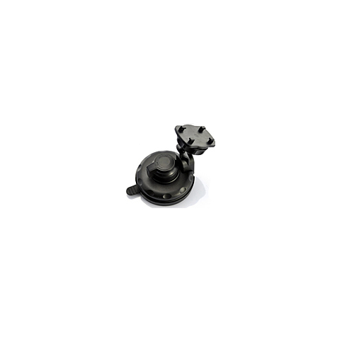Suction Cup Bracket