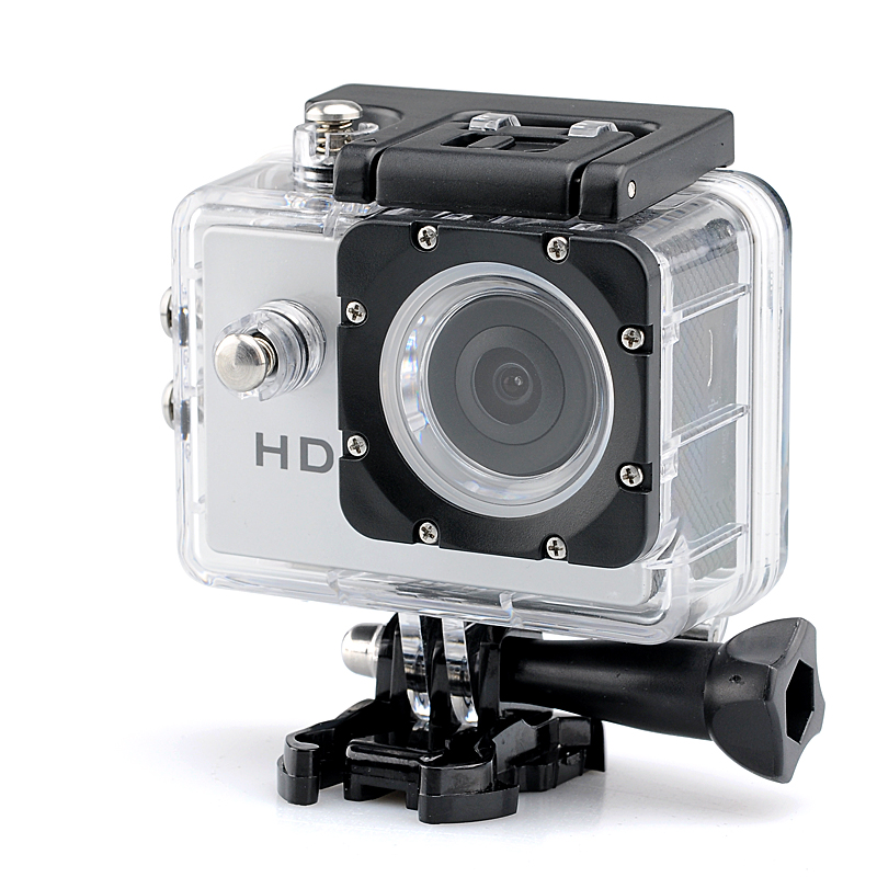 wholesale 720p hd sport camera action cam from china