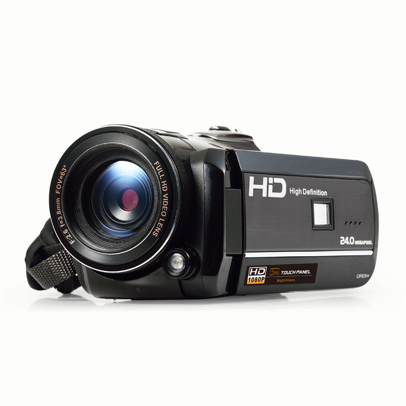 wholesale ordo full hd video camera digital camera from china. Black Bedroom Furniture Sets. Home Design Ideas