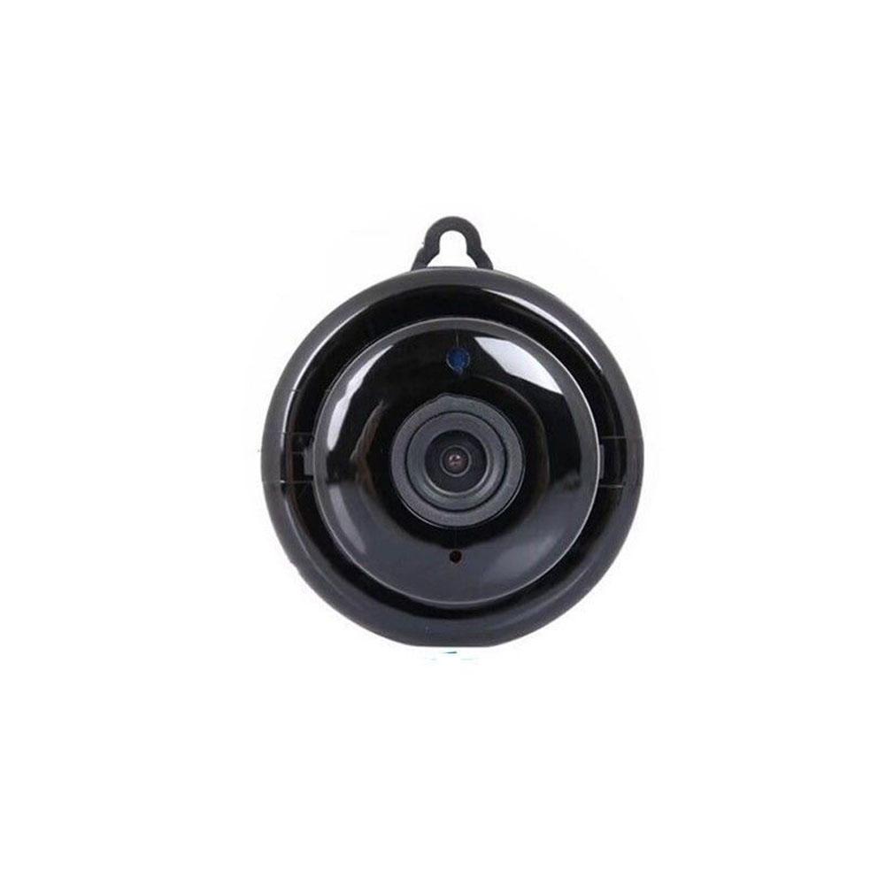 HD 960P Wireless WIFI IP Remote Smart Network Camcorder Small Camera  European regulations
