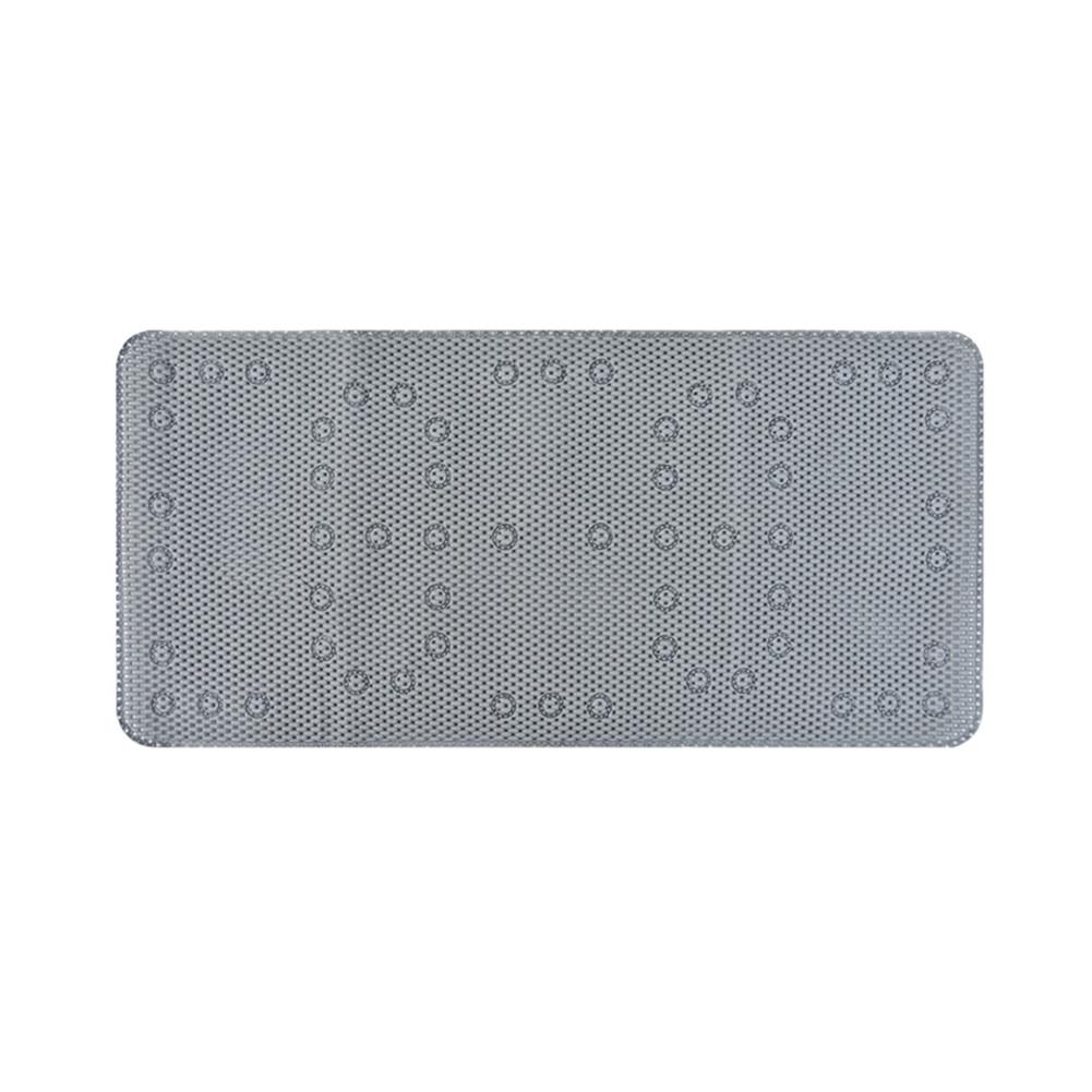 [US Direct] Non-slip  Bathroom  Mat Set 17