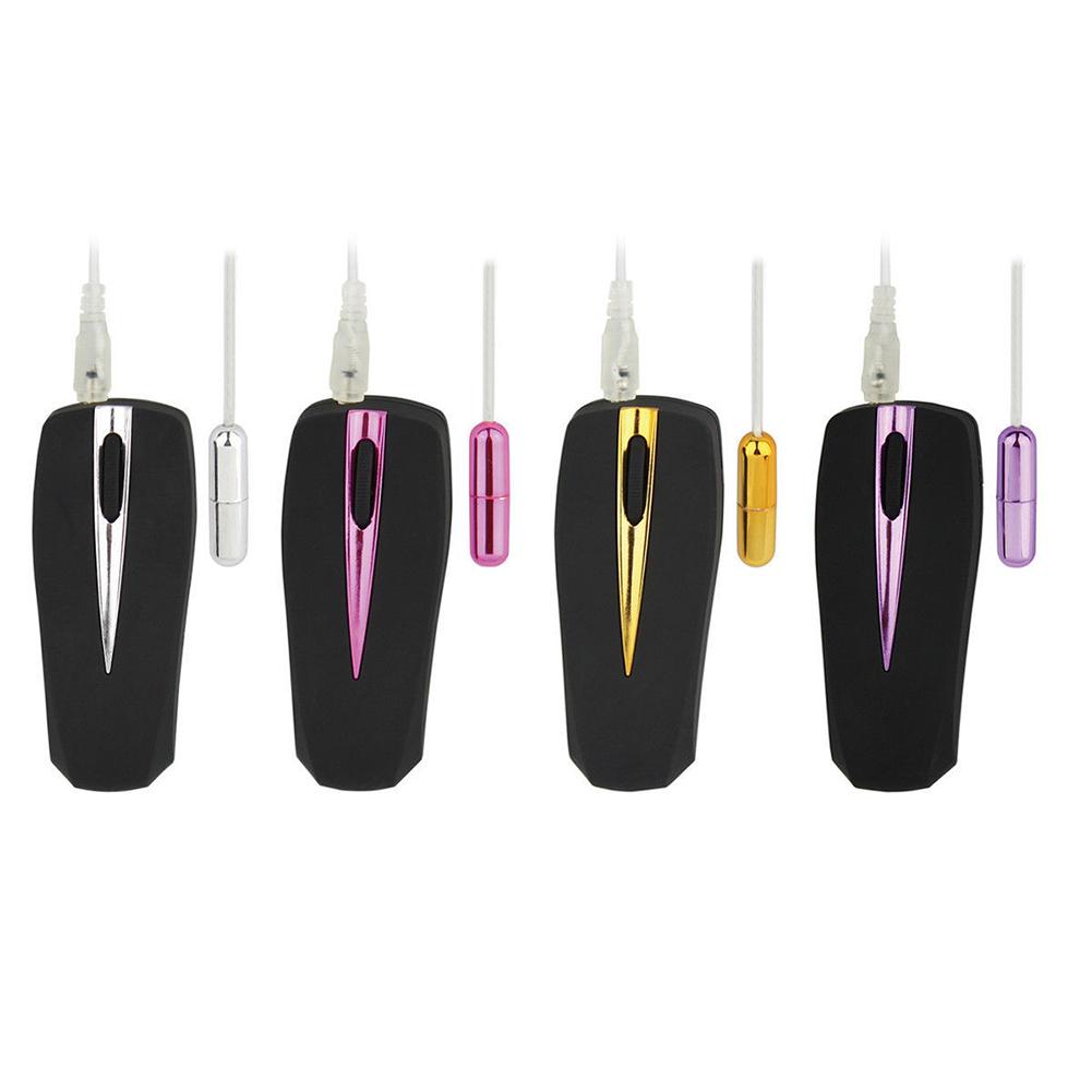 Wholesale Urethral Plug Vibrator Sex Toys For Men Women -9591
