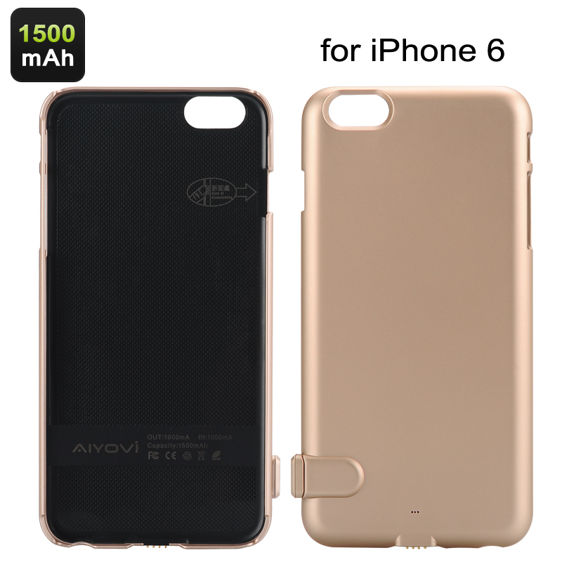 external battery for iphone 6 external battery for iphone 6 from china 1885